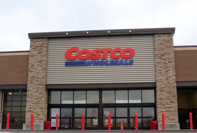 sneak-peek-into-the-new-costco-store-in-kalamazoo-01-f1cfd807673a24c9 2